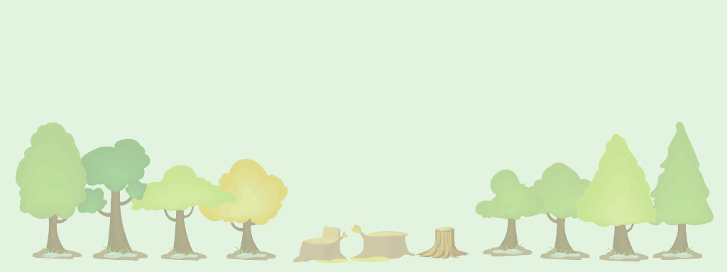 Trees and Stumps 03